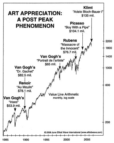 art-graph.jpg