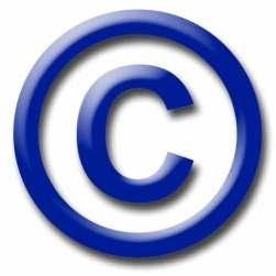 copyright-symbol.jpg