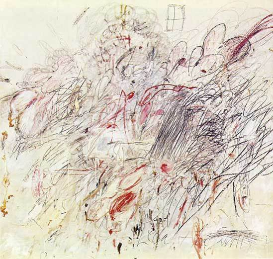 112604_cy_twombly.jpg