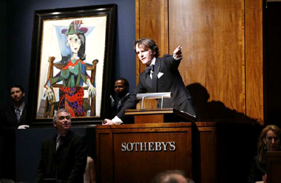 sothebysauction05-2006.jpg