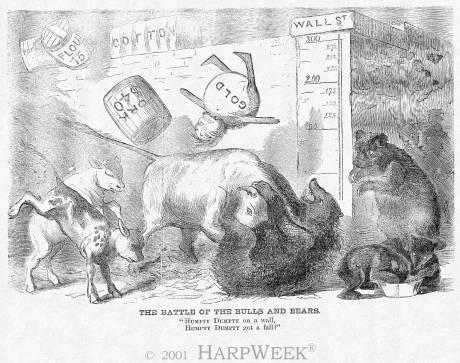 bulls-and-bears.jpg
