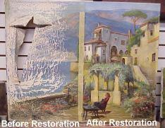 restoreart.jpg