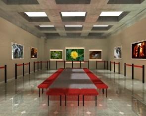 virtual-gallery.jpg