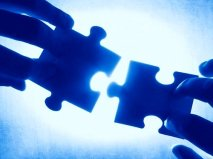 puzzle_pieces_id150248_size500o.jpg