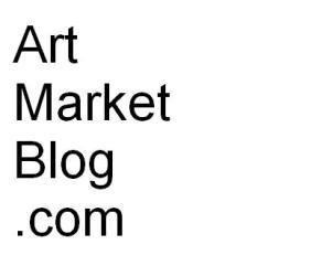 artmarketblog.jpg