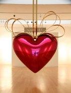 koons-hanging-heart.jpg