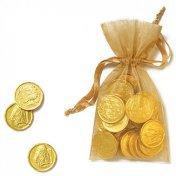 626-gold-coins.jpg