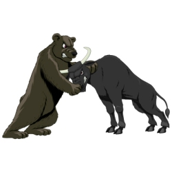 bull-vs_-bear-markets.jpg