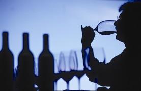 wine-tasting1.jpg
