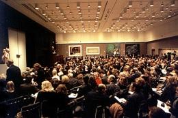 auction-room.jpg