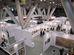 artfairtokyo2007_1.jpg