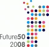future502