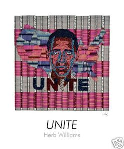 herb-williams-unite