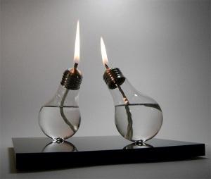 lamp-set-sergio-silva-oyule