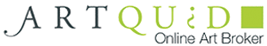 logo_artquid