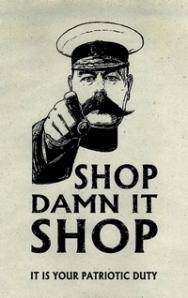 shop_damn_it
