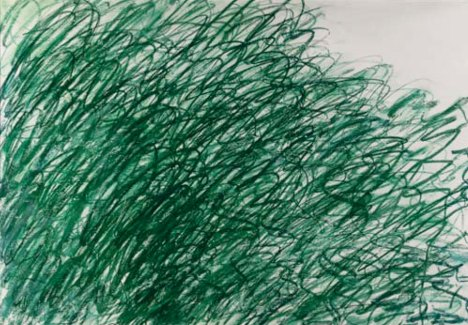 twombly-milan