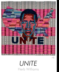 """Unite"" by Herb Williams"