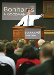 bonhams-and-goodman
