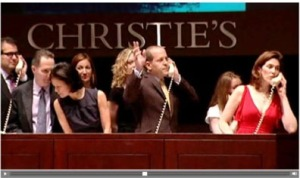 christies1