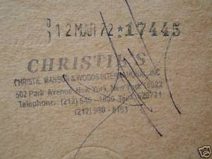 fake-christies-stamp