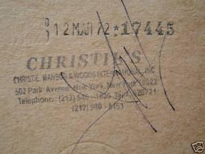fake-christies-stamp