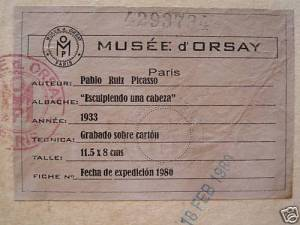 fake-musee-dorsay-stamp