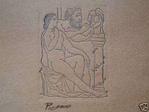 picasso-vollard-fake1
