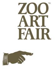 12-zooartfair-jpg